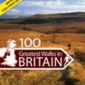 150-100-Greatest-Walks-in-Britain