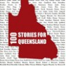 150-100-Stories-for-Queensland-cover1-194x300