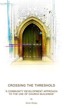 crossing the threshold of hope free pdf