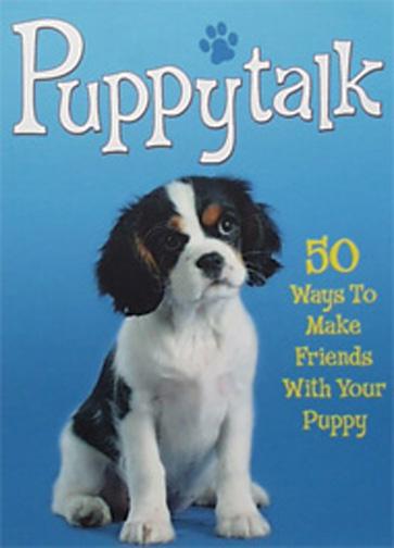 Puppytalk