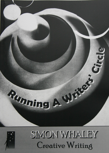 Running A Writers' Circle