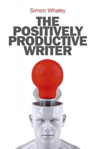 The Positively Productive Writer