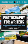 Photography for Writers by Simon Whaley - (small)