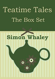 teatime-tales-box-set
