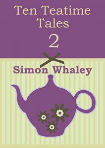 ten-teatime-tales-2