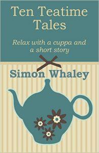 ten-teatimes-tales