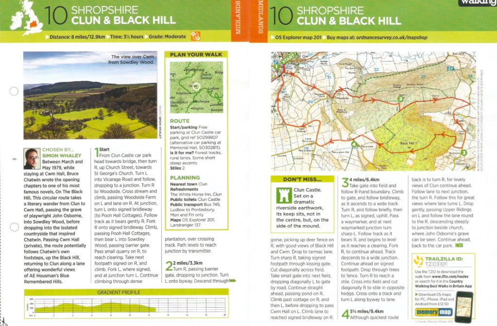 clun-and-black-hill-cuntry-walking-oct-2016