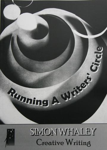 Running A Writers' Circle