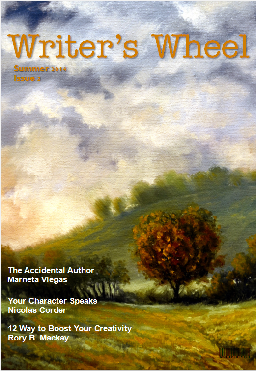Front-Cover-Issue-2-Stuart