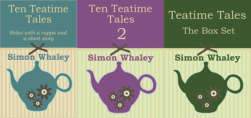 teatime-tales-collection