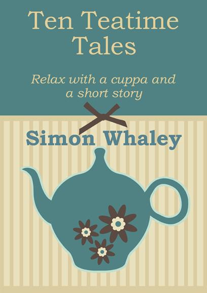 Ten Teatime Tales