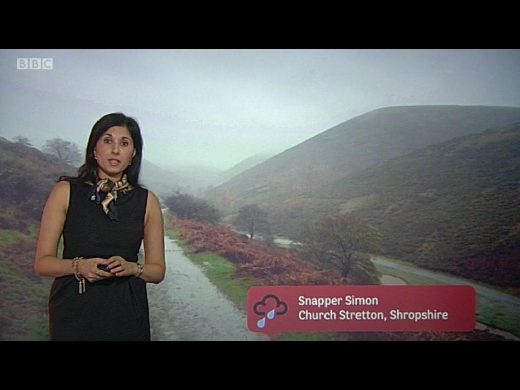 21st-november-2016-bbc1-midlands-today-evening-broadcast