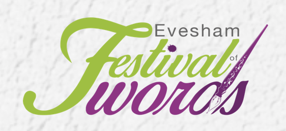 I'm Judging the 2021 Evesham Festival of Words Short Story Competition